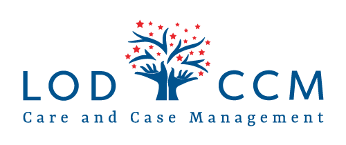 LOD Care and Case Management